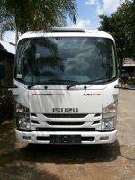 Jual Elf: Isuzu NLR Giga Microbus 20 Kursi New Armada (  Wajib Plat B )