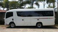Elf: Isuzu NLR Giga Microbus 20 Kursi New Armada (  Wajib Plat B ) (nlr--2.jpeg)