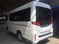 Elf: Isuzu NLR Giga Minibus 16 Kursi New Armada ( Jadetabek Only ) (NLR-4.JPG)