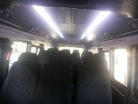 Elf: Isuzu NLR Giga Minibus 16 Kursi New Armada ( Jadetabek Only ) (NLR-1.JPG)