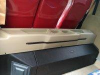 Isuzu ELF New NLR 55 BLX 20 Seat (IMG_20180606_090334.jpg)