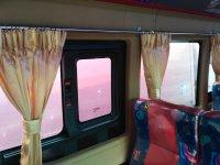 Isuzu ELF New NLR 55 BLX 20 Seat (IMG_20180606_090730.jpg)
