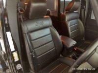 Jeep: wrangler sahara Diesel 2.8 full option (IMG-20180815-WA0011.jpg)