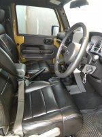 Jeep: Wrangler Rubicon 3.8L fullOption (IMG-20180710-WA0019.jpg)