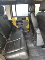 Jeep: Wrangler Rubicon 3.8L fullOption (IMG-20180710-WA0020.jpg)