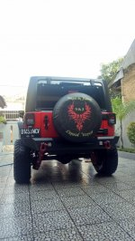 Jeep: wrangler Sport Renegade 3.6L 2012 (IMG-20181220-WA0034.jpg)