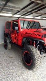 Jeep: wrangler Sport Renegade 3.6L 2012 (IMG-20181220-WA0032.jpg)