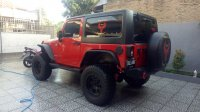 Jeep: wrangler Sport Renegade 3.6L 2012 (IMG-20181220-WA0035.jpg)
