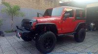 Jeep: wrangler Sport Renegade 3.6L 2012 (IMG-20181220-WA0036.jpg)