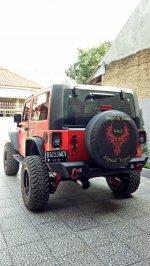 Jeep: wrangler Sport Renegade 3.6L 2012 (IMG-20181220-WA0039.jpg)