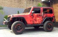 Jeep: wrangler Sport Renegade 3.6L 2012 (IMG-20181220-WA0043.jpg)