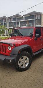 Jeep: wrangler Sport Renegade 3.8L 2011 (IMG-20181223-WA0013.jpg)
