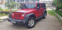 Jeep: wrangler Sport Renegade 3.8L 2011 (IMG-20181223-WA0014.jpg)