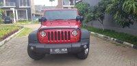 Jeep: wrangler Sport Renegade 3.8L 2011 (IMG-20181223-WA0015.jpg)