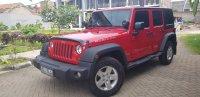 Jeep: wrangler Sport Renegade 3.8L 2011 (IMG-20181223-WA0016.jpg)