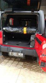 Jeep: wrangler Sport Renegade 3.8L 2011 (IMG-20181210-WA0027.jpg)