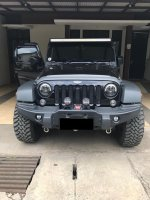 Jeep: wrangler Rubicon 3.0L Full Option (IMG-20181121-WA0001.jpg)