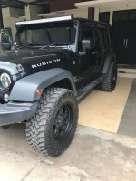 Jeep: wrangler Rubicon 3.0L Full Option (IMG-20181121-WA0002.jpg)