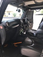 Jeep: wrangler Rubicon 3.0L Full Option (IMG-20181121-WA0003.jpg)