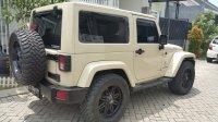 Jeep Wrangler: jual mobil rubicon 2011 (20190125_110339.jpg)