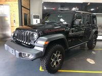 Jeep: all new Wrangler Rubicon JL 2.0L Turbo (IMG-20190314-WA0015.jpg)