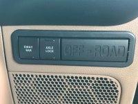 Jeep: Wrangler Rubicon 3.6L Pentastar 2014 sangat istimewa seperti baru (IMG-20190429-WA0016.jpg)