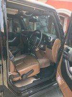 Jeep: Wrangler Rubicon 3.6L Pentastar 2014 sangat istimewa seperti baru (IMG-20190429-WA0020.jpg)