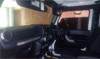 Jeep Wrangler 3.6 A/T Rubicon Anniversary (P_20190515_093956.jpg)