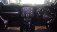 Jeep Wrangler 3.6 A/T Rubicon Anniversary (P_20190515_092848.jpg)