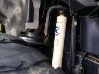 Jual Jeep: Wrangler Rubicon Full Option