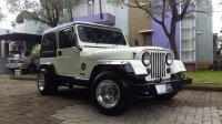 CJ 7: jual Jeep CJ7 antik khusus yg hobi (IMG-20170206-WA0015.jpg)