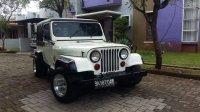 CJ 7: jual Jeep CJ7 antik khusus yg hobi (IMG-20170206-WA0017.jpg)