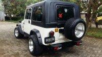 CJ 7: jual Jeep CJ7 antik khusus yg hobi (IMG-20170206-WA0018.jpg)