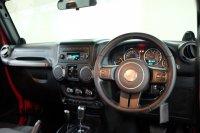 2012 Jeep Wrangler Rubicon SPORT 3.6 AT TDP 268jt (PHOTO-2020-06-27-11-48-49.jpg)