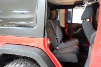 2012 Jeep Wrangler Rubicon SPORT 3.6 AT TDP 268jt (PHOTO-2020-06-27-11-48-50.jpg)