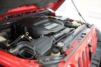 2012 Jeep Wrangler Rubicon SPORT 3.6 AT TDP 268jt (PHOTO-2020-06-27-11-48-51.jpg)