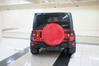 2012 Jeep Wrangler Rubicon SPORT 3.6 AT TDP 268jt (PHOTO-2020-06-27-11-48-46.jpg)
