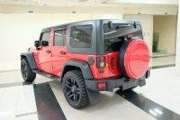 2012 Jeep Wrangler Rubicon SPORT 3.6 AT TDP 268jt (PHOTO-2020-06-27-11-48-51 2.jpg)