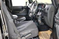2013 Jeep Wrangler Rubicon 3.6 PENTASTA 4X4 Gress  AT TDP  245JT (PHOTO-2020-10-03-14-14-57.jpg)