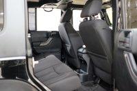 2013 Jeep Wrangler Rubicon 3.6 PENTASTA 4X4 Gress  AT TDP  245JT (PHOTO-2020-10-03-14-14-56 2.jpg)
