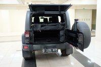 2013 Jeep Wrangler Rubicon 3.6 PENTASTA 4X4 Gress  AT TDP  245JT (PHOTO-2020-10-03-14-14-55 2.jpg)
