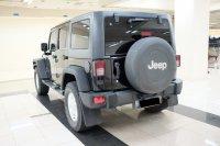 2013 Jeep Wrangler Rubicon 3.6 PENTASTA 4X4 Gress  AT TDP  245JT (PHOTO-2020-10-03-14-14-53 2.jpg)