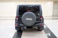 2013 Jeep Wrangler Rubicon 3.6 PENTASTA 4X4 Gress  AT TDP  245JT (PHOTO-2020-10-03-14-14-54.jpg)