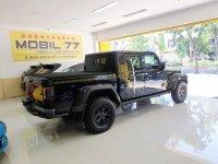 Jeep Wrangler Gladiator Limited 3.6L nik 2020 (IMG_20201026_105710.jpg)