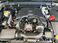 Jeep Wrangler Gladiator Limited 3.6L nik 2020 (IMG-20200909-WA0034.jpg)