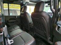 Jeep Wrangler Gladiator Limited 3.6L nik 2020 (IMG-20200909-WA0024.jpg)
