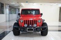 2013 Jeep Wrangler Rubicon 3.6 PENTASTAR 4X4 Gress AT TDP 322 JT (8FC924BF-8AB2-4828-86C7-5E5641677EF1.jpeg)