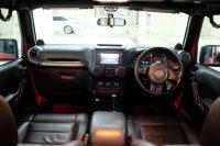 2013 Jeep Wrangler Rubicon 3.6 PENTASTAR 4X4 Gress AT TDP 322 JT (1EA46C84-9D99-4980-AA59-198916E55793.jpeg)