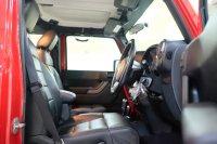 2013 Jeep Wrangler Rubicon 3.6 PENTASTAR 4X4 Gress AT TDP 322 JT (12B47F47-4335-402F-A2DC-DEBB006E7156.jpeg)