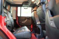 2013 Jeep Wrangler Rubicon 3.6 PENTASTAR 4X4 Gress AT TDP 322 JT (57E0FD5B-B3E2-4140-B65A-CED54A235BB4.jpeg)